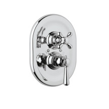 Rohl A2909