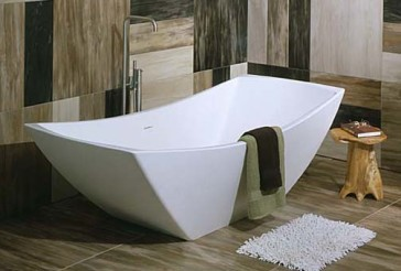 Hastings CHELSEA-TUB image-1