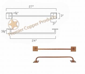 Premier Copper TR24DB image-3