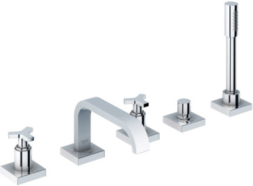 Grohe 25083000 image-1
