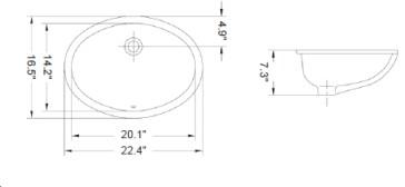 Bissonnet 29220 image-2