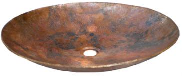 Sierra Copper SC--BLR-18 image-1