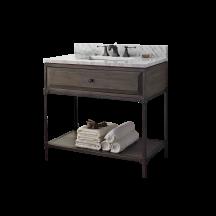 Fairmont Designs 1401-VH36