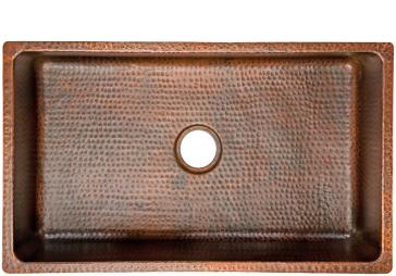 Premier Copper KSDB30199 image-3