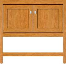 Strasser Woodenworks 51.293