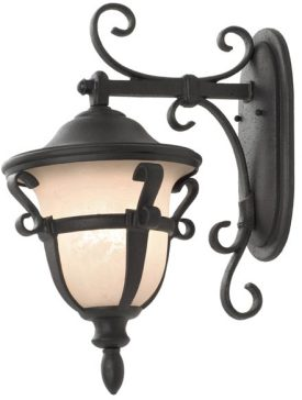 Kalco Lighting 9392 image-1