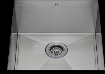 Mila MOUS-802 image-1