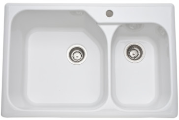 Rohl 6317 image-1