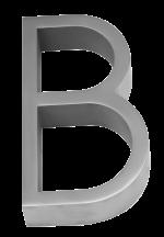 Linnea ALP5-B-SSS