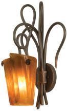 Kalco Lighting 4285