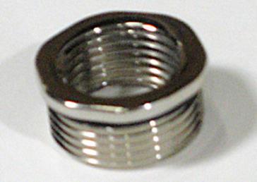 Rohl U.5379 image-1