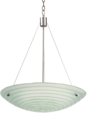 Kalco Lighting 5986 image-1