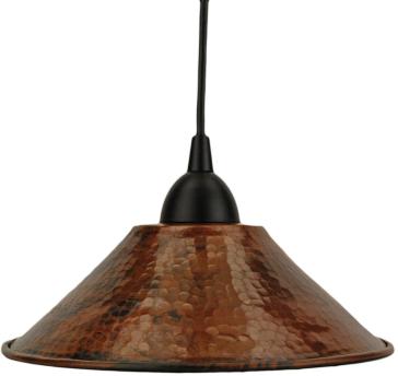 Premier Copper L500DB image-2