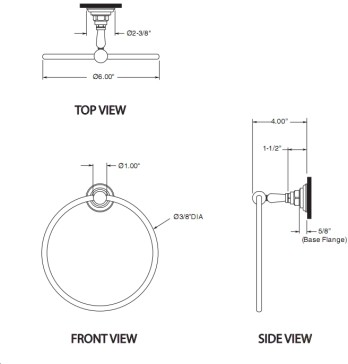 Sigma 1.18TR00 image-2