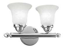 Livex Lighting 1062