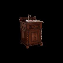 James Martin Furniture 100-V26-BCH
