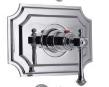Huntington Brass MO8950