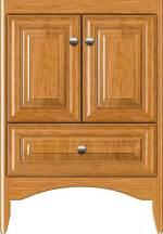 Strasser Woodenworks 34.261