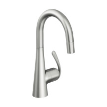 Grohe 32283