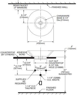 American Standard 0514.000 image-3