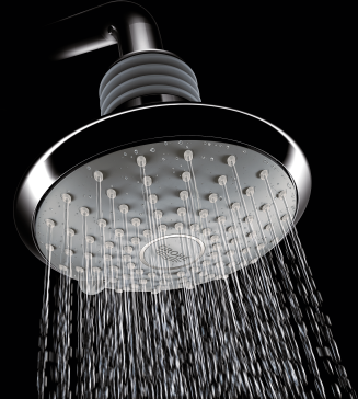 Grohe 27247 image-3
