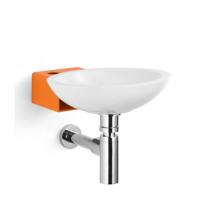 WS Bath Collection Ciuci 6622
