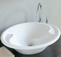 WS Bath Collection LVO 400