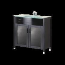 Design Element DEC018
