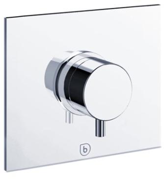 Blu Bathworks TSP811S image-1