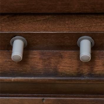 Sagehill Designs SS3621D image-6