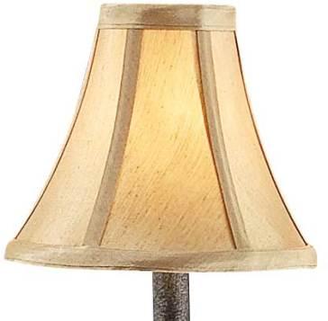 Kalco Lighting 4263 image-2