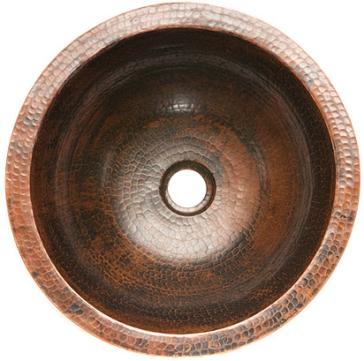 Premier Copper LR14FDB image-2