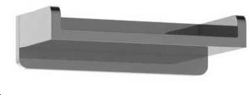 Watermark SH-35WF image-1