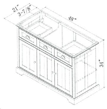 Sagehill Designs SS4821D image-9