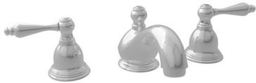 Newport Brass 7000 image-1