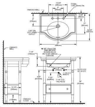 American Standard 9420.000.020 image-3