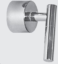 Sigma 1.004487 image-1