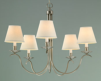 Norwell Lighting 5705 image-1