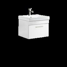 Fairmont Designs 177-WV21