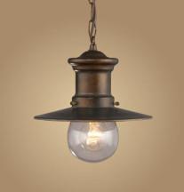 ELK Lighting 42007/1