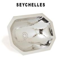 WS Bath Collection SEYCHELLES 3025