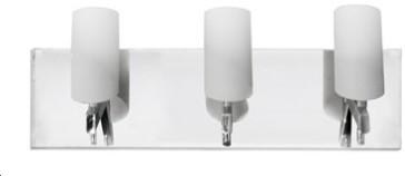 Dainolite V070-3W-PC image-1