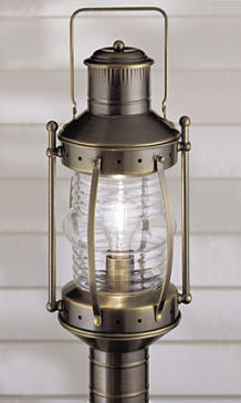 Norwell Lighting 1107 image-1