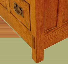 Sagehill Designs AC3021 image-8