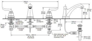 American Standard 4508.801 image-3