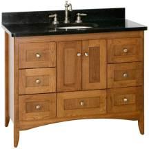 Strasser Woodenworks 33.126/33.134