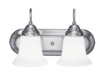 Livex Lighting 1252D-91