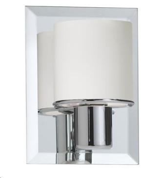 Dainolite V020-1W-PC image-1