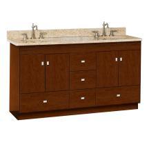 Strasser Woodenworks 25.109