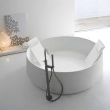 WS Bath Collection Opus 20 OP IT 01